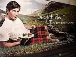 glen the scottish beef guy
